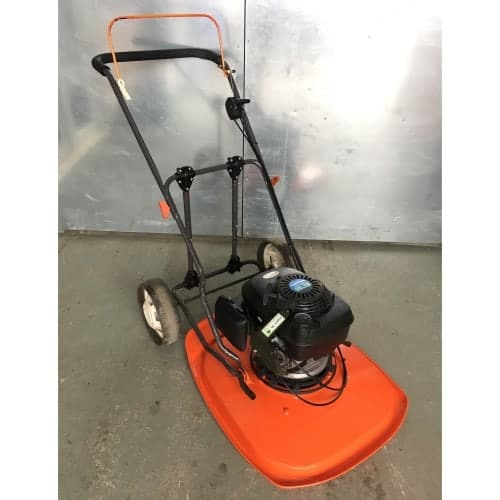 Second hand Flymo mower