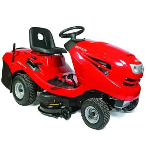 AL-KO Ride on Mower, Garden Tractor Devon