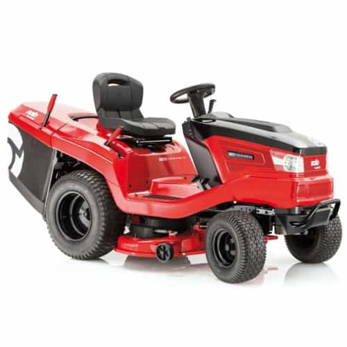 AL-KO Ride On Mower Tractor Devon