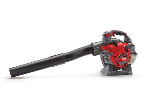 Mitox leaf blower/vacuum, north devon