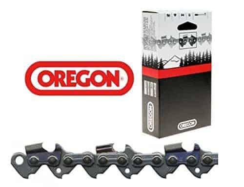 High Quality chainsaw chain