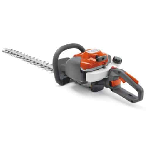 Husqvarna 122HD60 handheld hedge trimmer