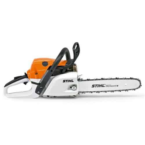 Stihl MS241C-M Petrol chainsaw