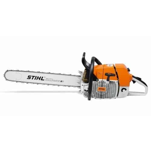 "Stihl MS880 30"" professional chainsaw north devon"