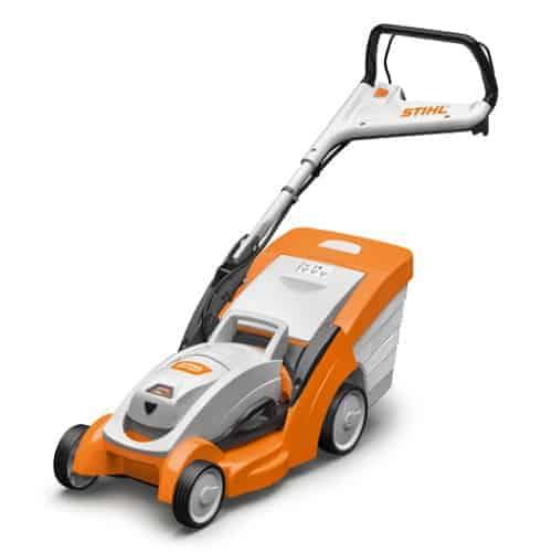 Stihl RMA339C Cordless Lawn Mower
